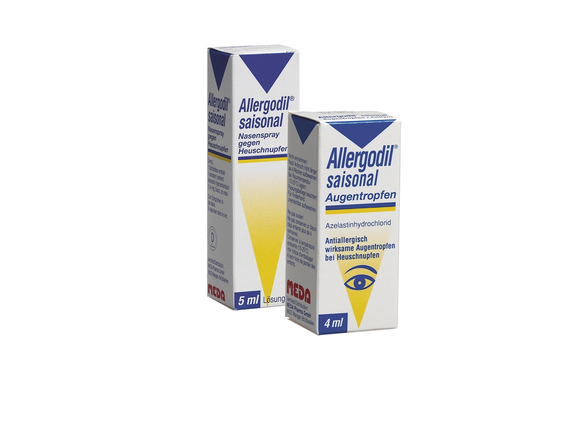 Allergodil_Aktion