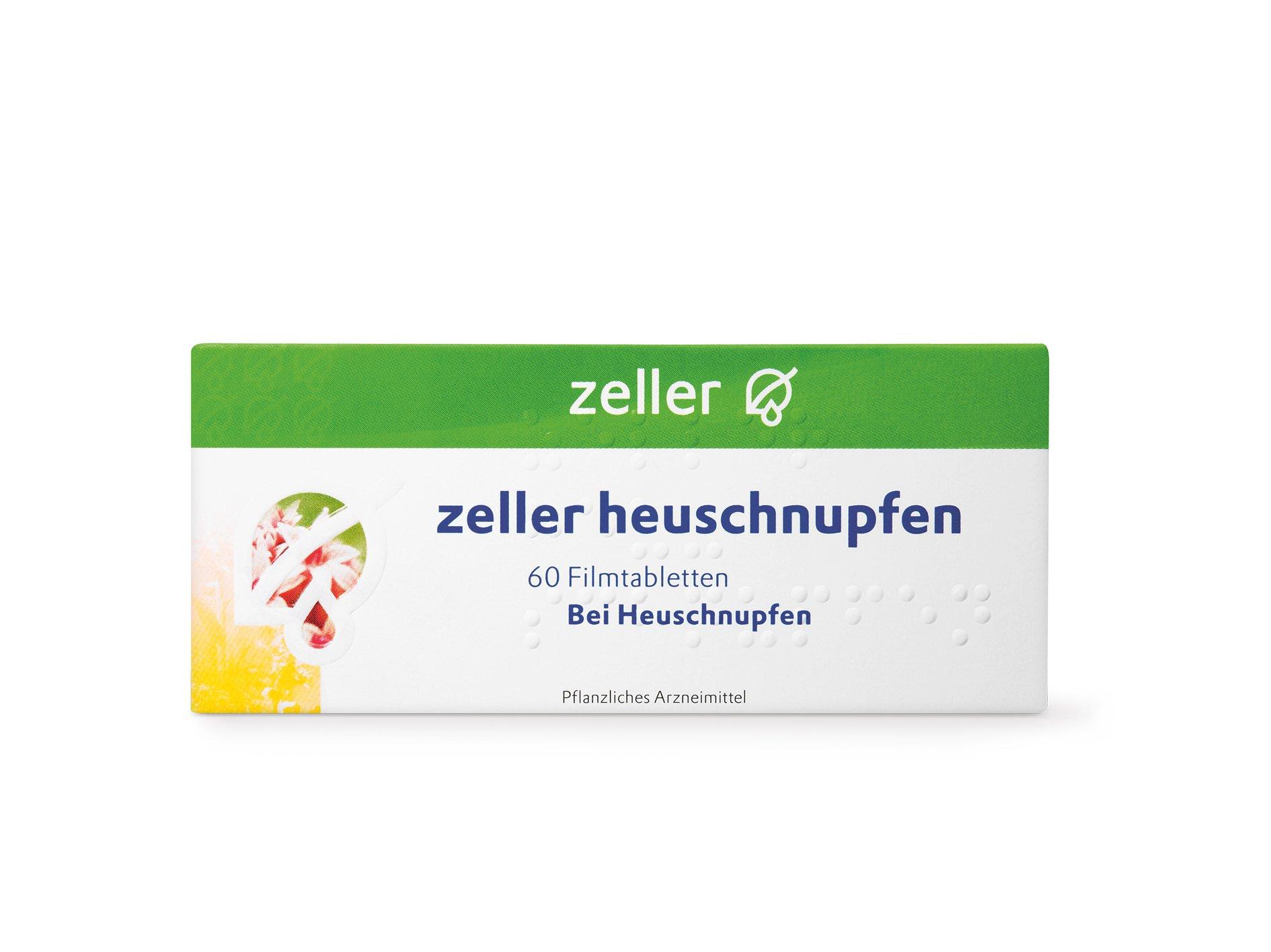 Zeller_Aktion
