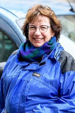 Brigitte Baldegger Volksapotheke Hauslieferdienst