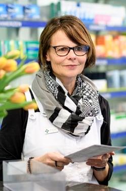 Denise Tröndle Volksapotheke im Dorf-1