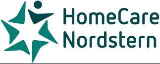 Homecarlogo