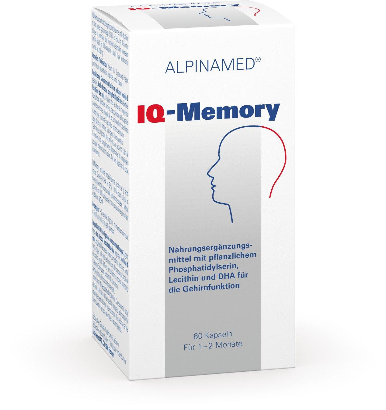 Illu_IQMemory_FS_D_links (003)