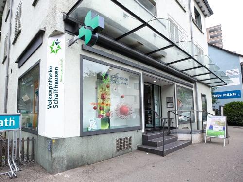 Volksapotheke im Dorf_neues Logo-kl