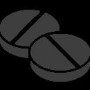 pills-6397_40068afd-4c50-4443-982a-46a502042ae0