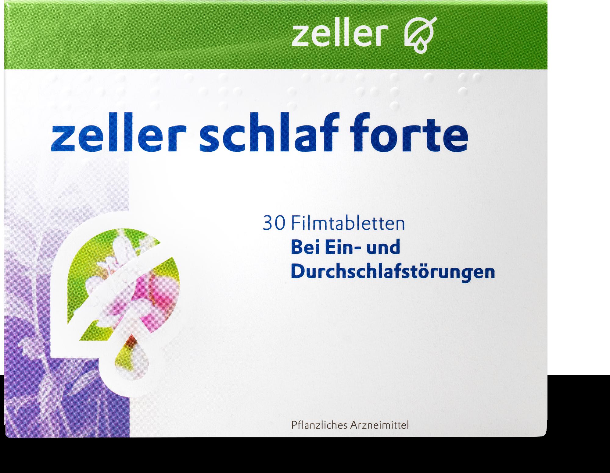 ZELL_zeller_schlaf_forte_30Filmtabl_de_DL_2000px