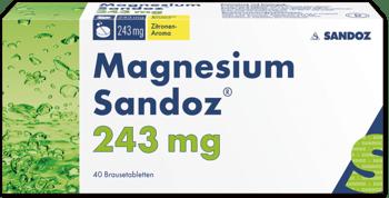 Sandoz_Magnesium_243_40_D-1