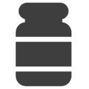 pills-bottle