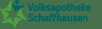 Volksapotheke Schaffausen