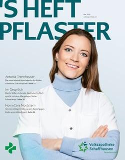 vas2020 magazin02-cover