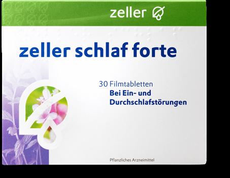 zell_zeller_schlaf_forte_30filmtabl_de